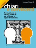 eBook - Chiari e Convincenti