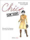 eBook - Chic Low Cost