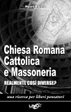 eBook - Chiesa Romana Cattolica e Massoneria