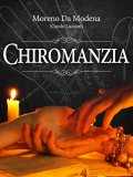 eBook - Chiromanzia
