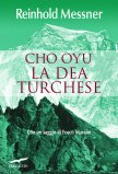 eBook - Cho Oyu - La Dea Turchese