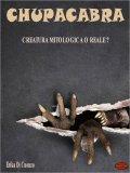 eBook - Chupacabra