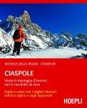 eBook - Ciaspole