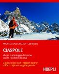 eBook - Ciaspole