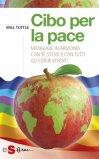eBook - Cibo per la Pace