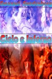 eBook - Cielo e Inferno