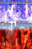 eBook - Cielo e Inferno