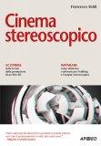 eBook - Cinema Stereoscopico - PDF