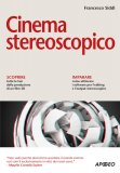 eBook - Cinema Stereoscopico - PDF