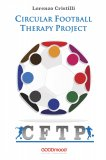 eBook - Circular Football Therapy Project