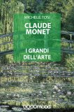 eBook - Claude Monet