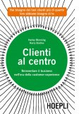 eBook - Clienti al Centro - EPUB