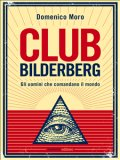 eBook - Club Bilderberg
