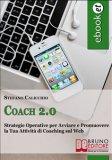 eBook - Coach 2.0