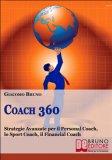 eBook - Coach 360