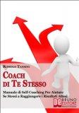 eBook - Coach di te stesso
