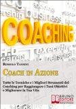eBook - Coach in azione