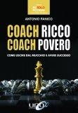 eBook - Coach Ricco Coach Povero