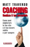 eBook - Coaching