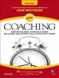 eBook - Coaching