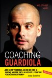 eBook - Coaching Guardiola