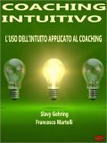 eBook - Coaching Intuitivo
