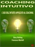 eBook - Coaching Intuitivo