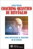 eBook - Coaching Quantico di Risveglio