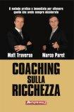 eBook - Coaching sulla Ricchezza