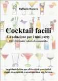 eBook - Cocktail Facili