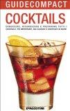 eBook - Cocktails