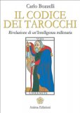 eBook - Codice dei Tarocchi