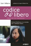 eBook - Codice Libero (Free as in Freedom) - EPUB