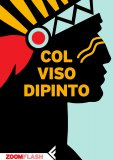 eBook - Col Viso Dipinto - EPUB