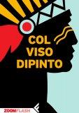 eBook - Col Viso Dipinto - EPUB