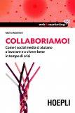 eBook - Collaboriamo! - EPUB