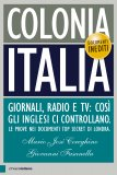 eBook - Colonia Italia