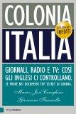 eBook - Colonia Italia