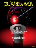 eBook - Colorare la Magia