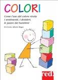 eBook - Colori