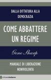 eBook - Come Abbattere un Regime