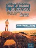 eBook - Come Attrarre il Successo