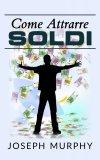 eBook - Come attrarre Soldi