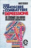 eBook - Come Conoscere e Combattere la Depressione