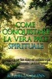 eBook - Come Conquistare la Vera Pace Spirituale