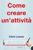 eBook – Come Creare un'Attività