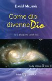 eBook - Come Dio divenne Dio
