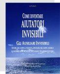 eBook - Come Divenare Aiutatori Invisibili - EPUB