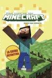 eBook - Come Divertirsi con Minecraft