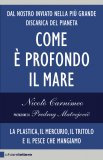 eBook - Come è Profondo il Mare